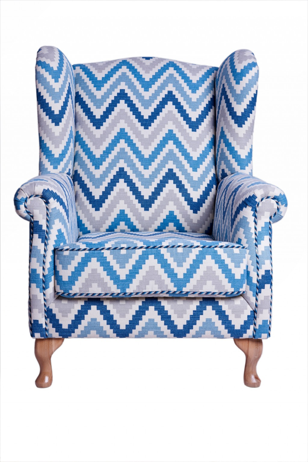 Fotele, krzesła
